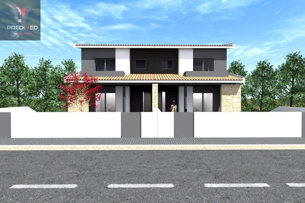 Moradia para comprar, Vila Verde e Barbudo, Vila Verde, Braga - Foto 1