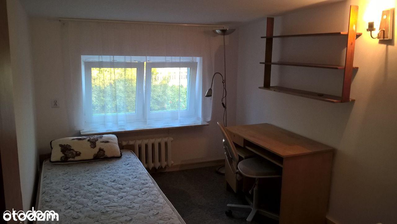 2 pokoje, poddasze w domu, Lublin, Węglin, os.Świt