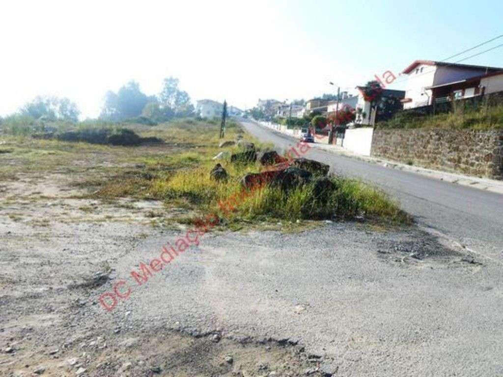 Terreno para comprar, Vila Verde e Barbudo, Vila Verde, Braga - Foto 2