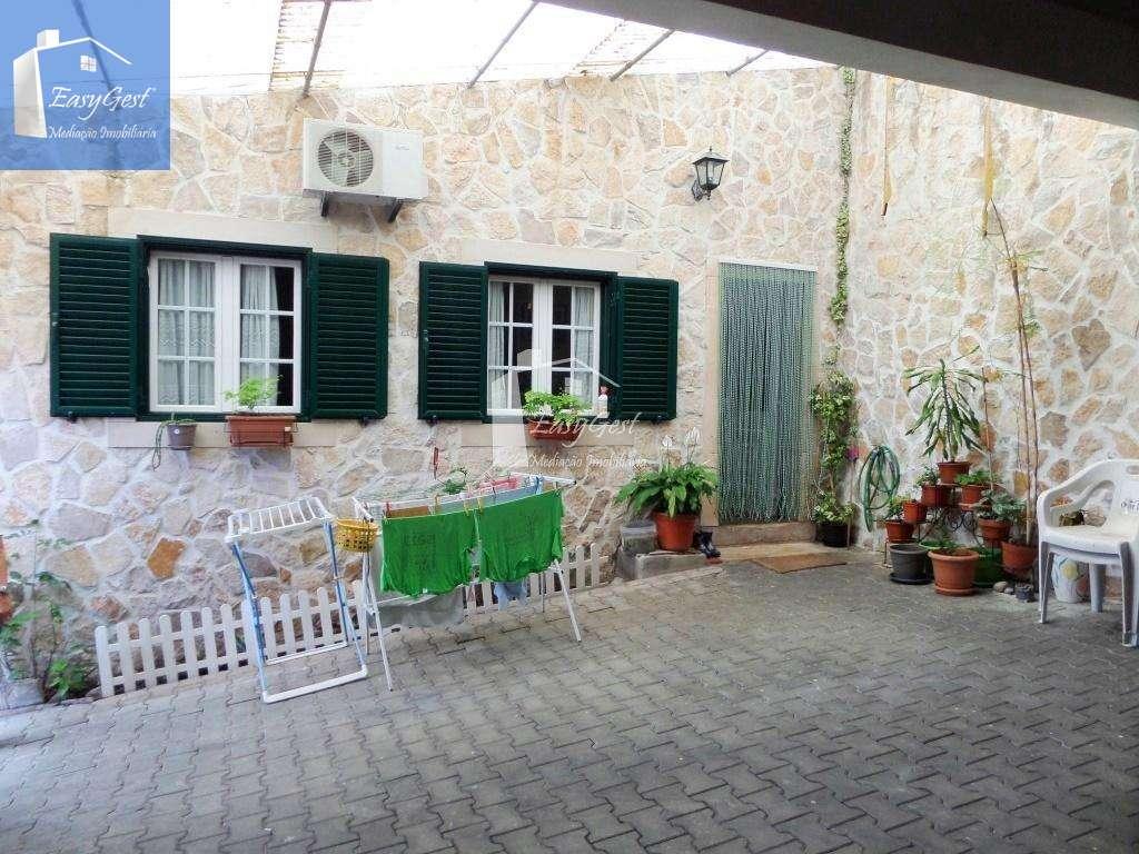 Moradia para comprar, Carvalhal Benfeito, Leiria - Foto 4
