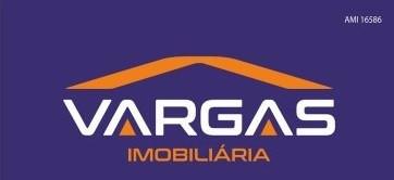 Vargas-Imobiliaria
