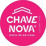 Real Estate Developers: Chave Nova Oliveira do Douro 2 - Mafamude e Vilar do Paraíso, Vila Nova de Gaia, Porto