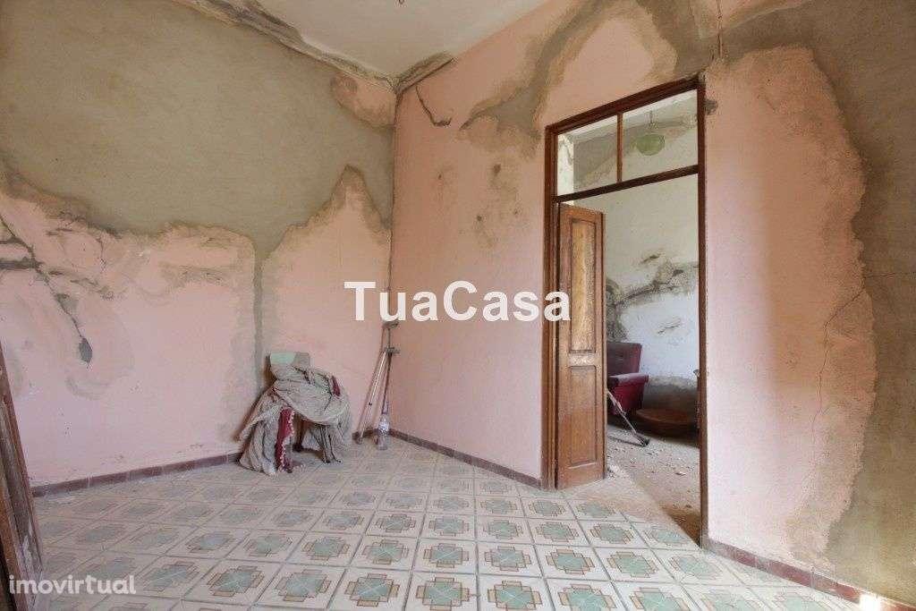 Moradia para comprar, Moncarapacho e Fuseta, Olhão, Faro - Foto 5
