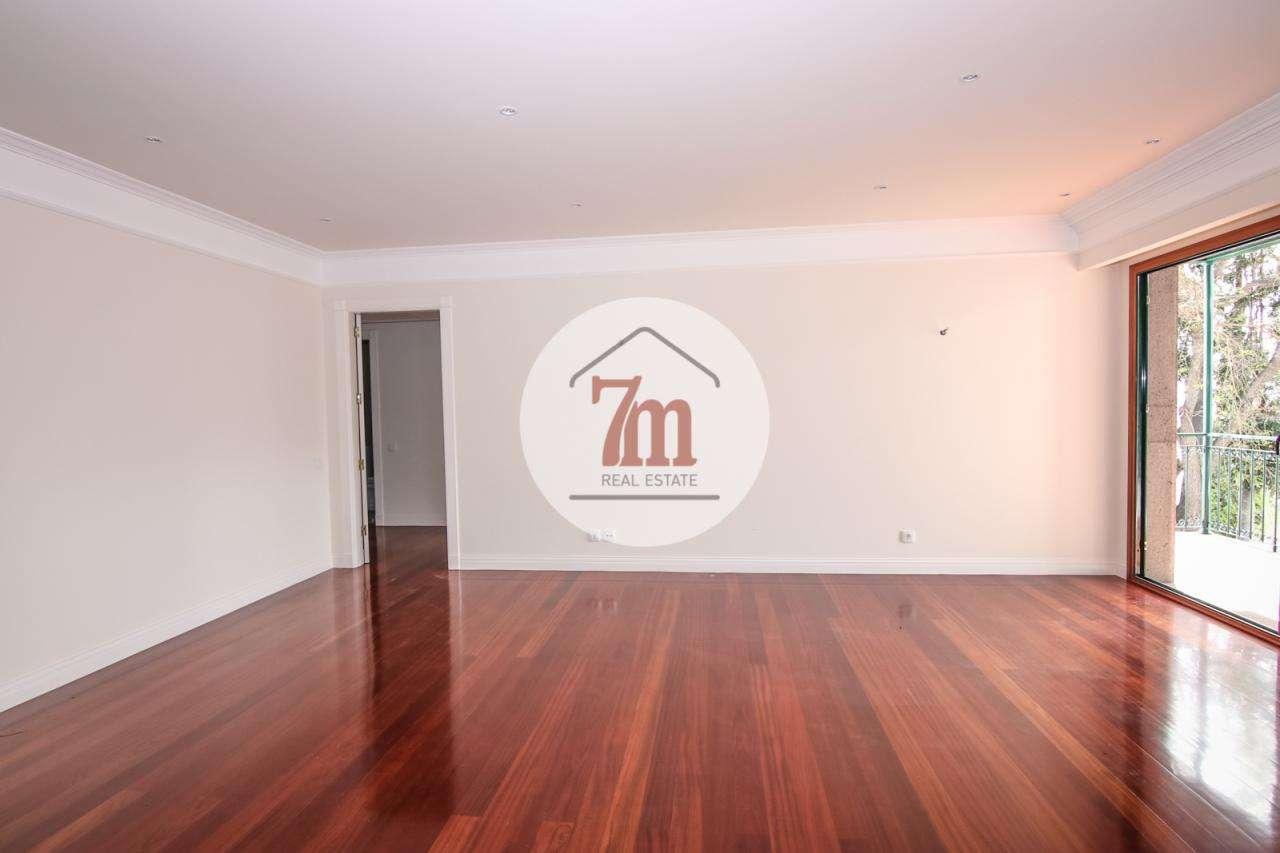 Apartamento para comprar, Santa Maria Maior, Funchal, Ilha da Madeira - Foto 7