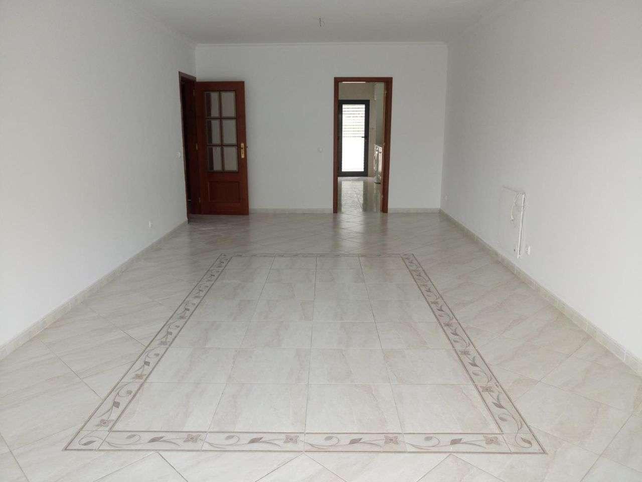 Apartamento para comprar, Portimão - Foto 21