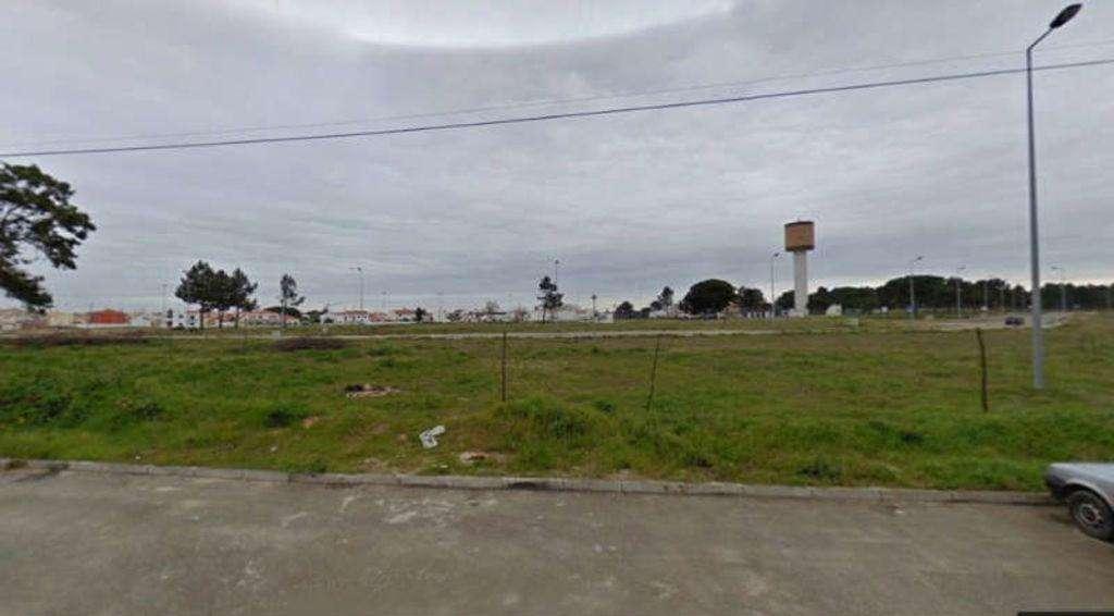 Terreno para comprar, Salvaterra de Magos e Foros de Salvaterra, Salvaterra de Magos, Santarém - Foto 2