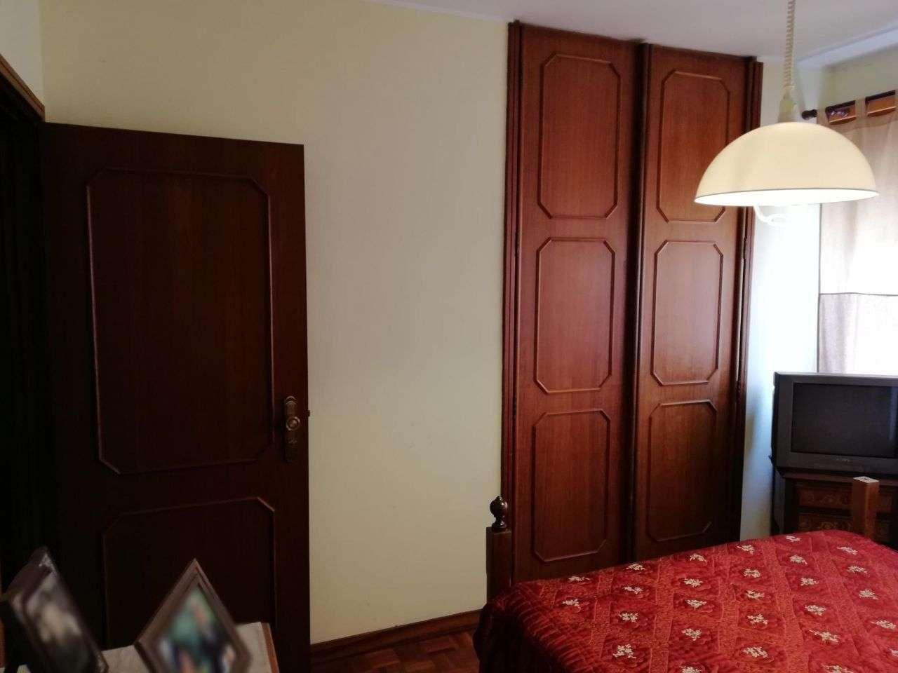 Apartamento para comprar, Cidade da Maia, Porto - Foto 22