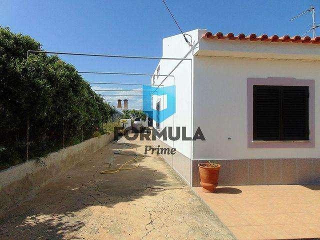 Moradia para comprar, Lagoa e Carvoeiro, Faro - Foto 12