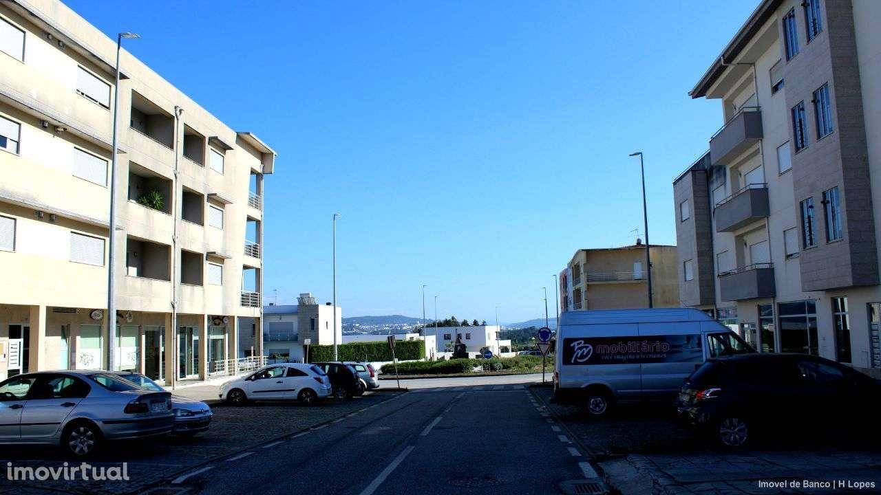 Apartamento para comprar, Nespereira e Casais, Porto - Foto 29