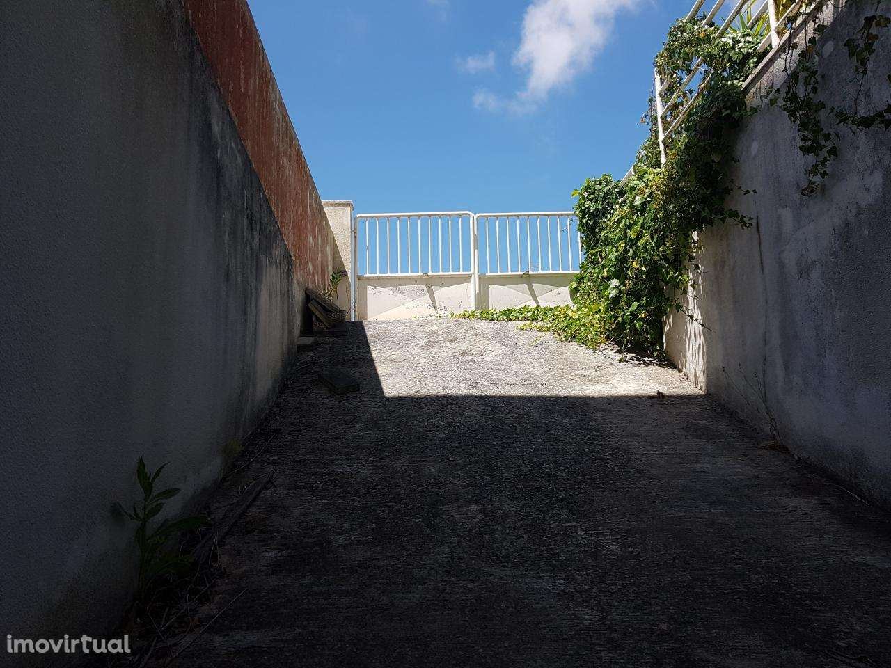 Moradia para comprar, Castelo (Sesimbra), Setúbal - Foto 42