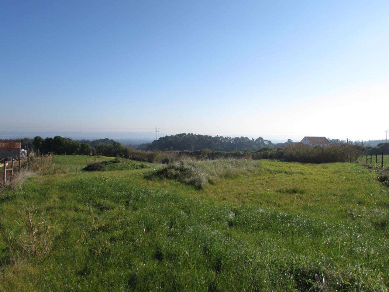 Terreno para comprar, Caldas da Rainha - Santo Onofre e Serra do Bouro, Leiria - Foto 3