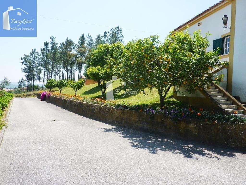 Quintas e herdades para comprar, Abrantes (São Vicente e São João) e Alferrarede, Santarém - Foto 49