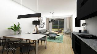 Apartamenty Rogozińska - Mieszkanie Dolne 20C
