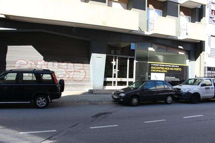 Loja para comprar, Bonfim, Porto - Foto 2