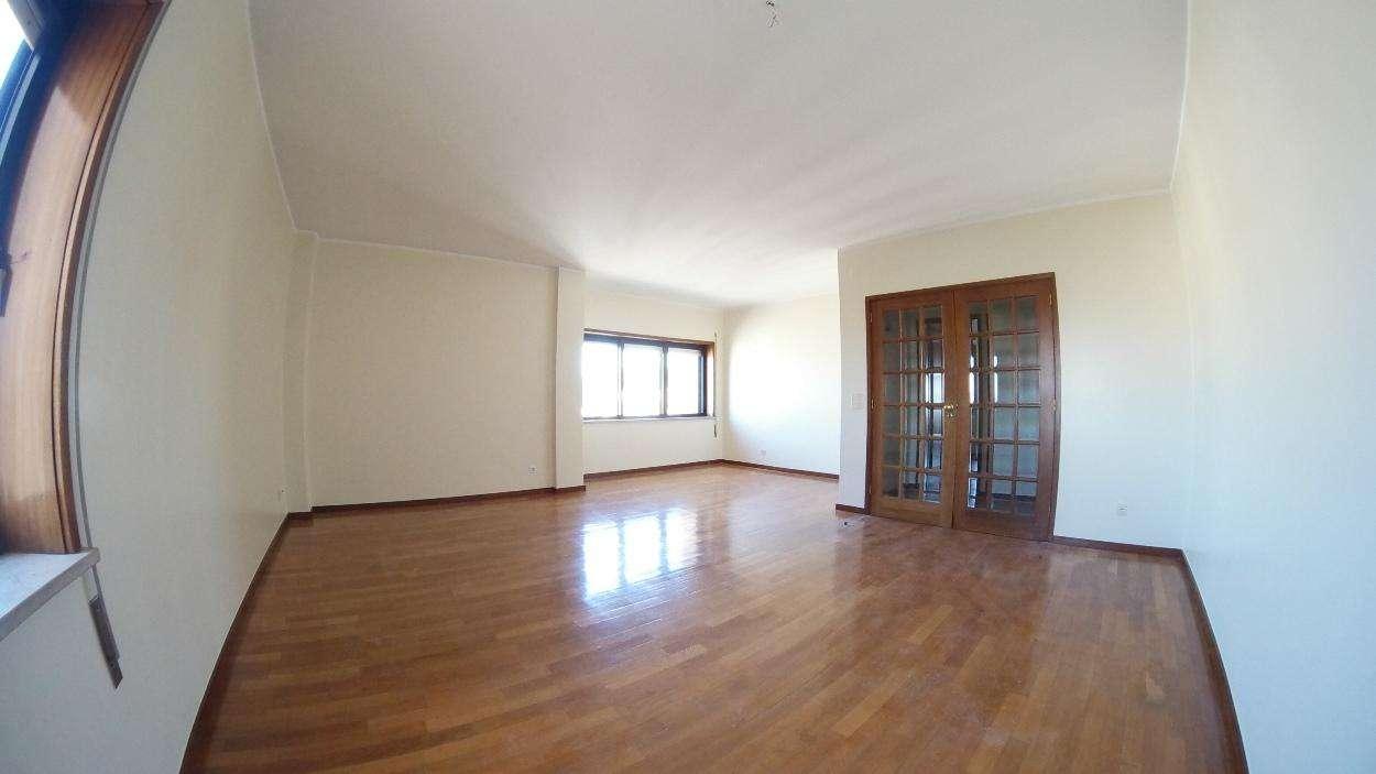 Apartamento para arrendar, Avenida da República, Mafamude e Vilar do Paraíso - Foto 15