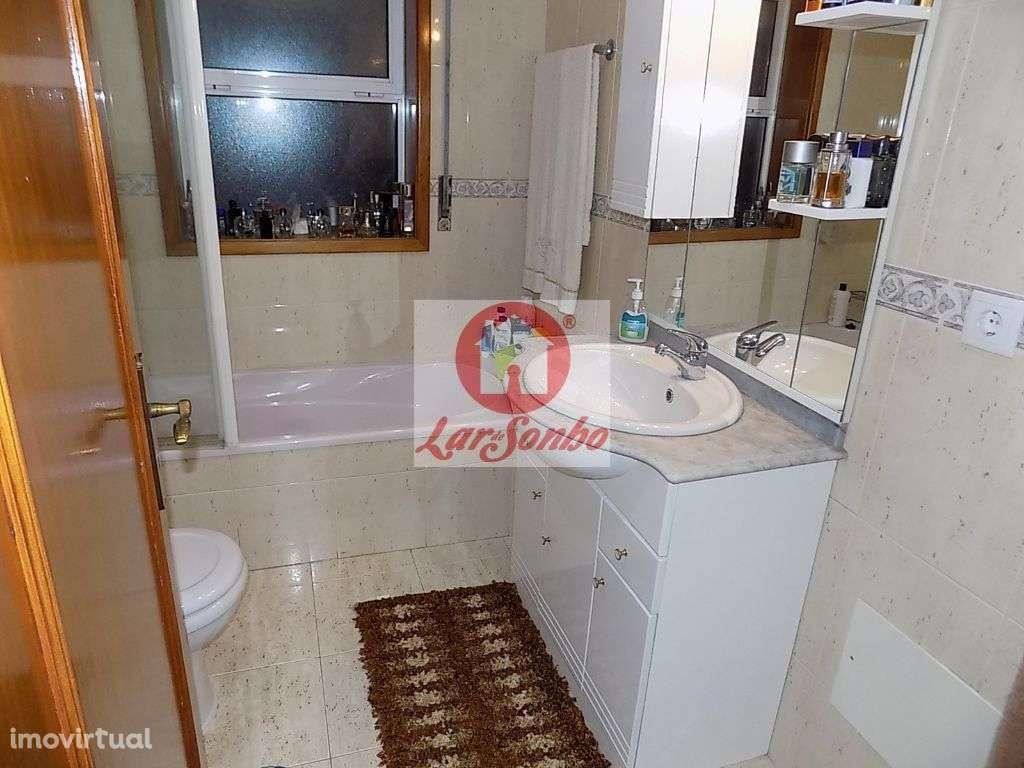 Apartamento para comprar, Mindelo, Porto - Foto 14