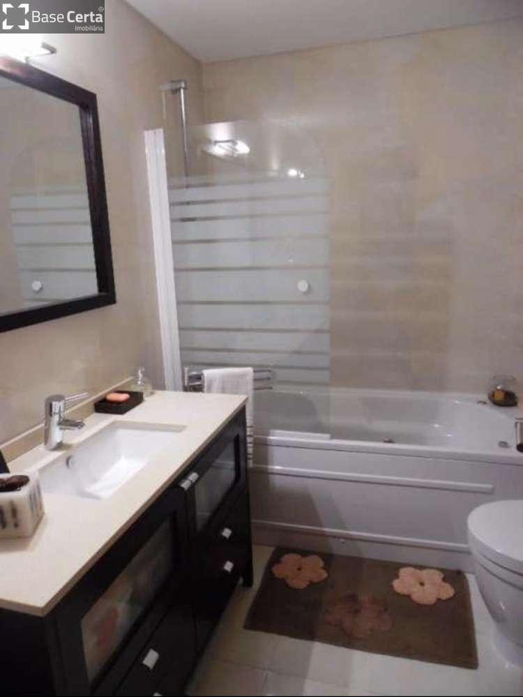 Apartamento para comprar, Camarate, Unhos e Apelação, Loures, Lisboa - Foto 12