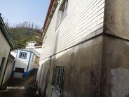 Moradia para comprar, Ceira, Coimbra - Foto 54