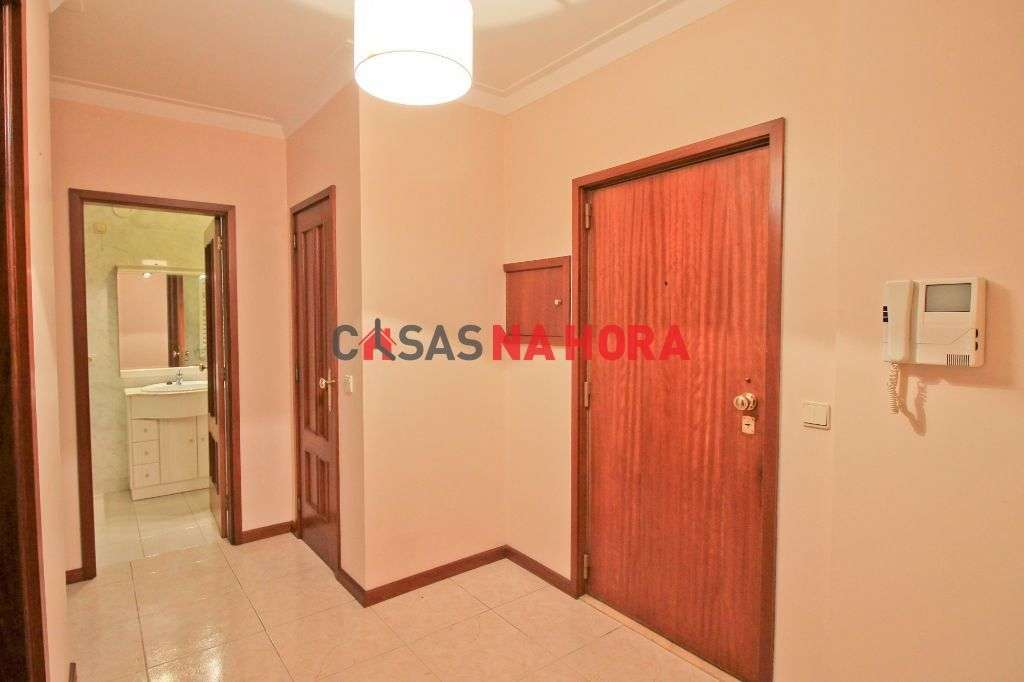 Apartamento para arrendar, Mafamude e Vilar do Paraíso, Porto - Foto 17