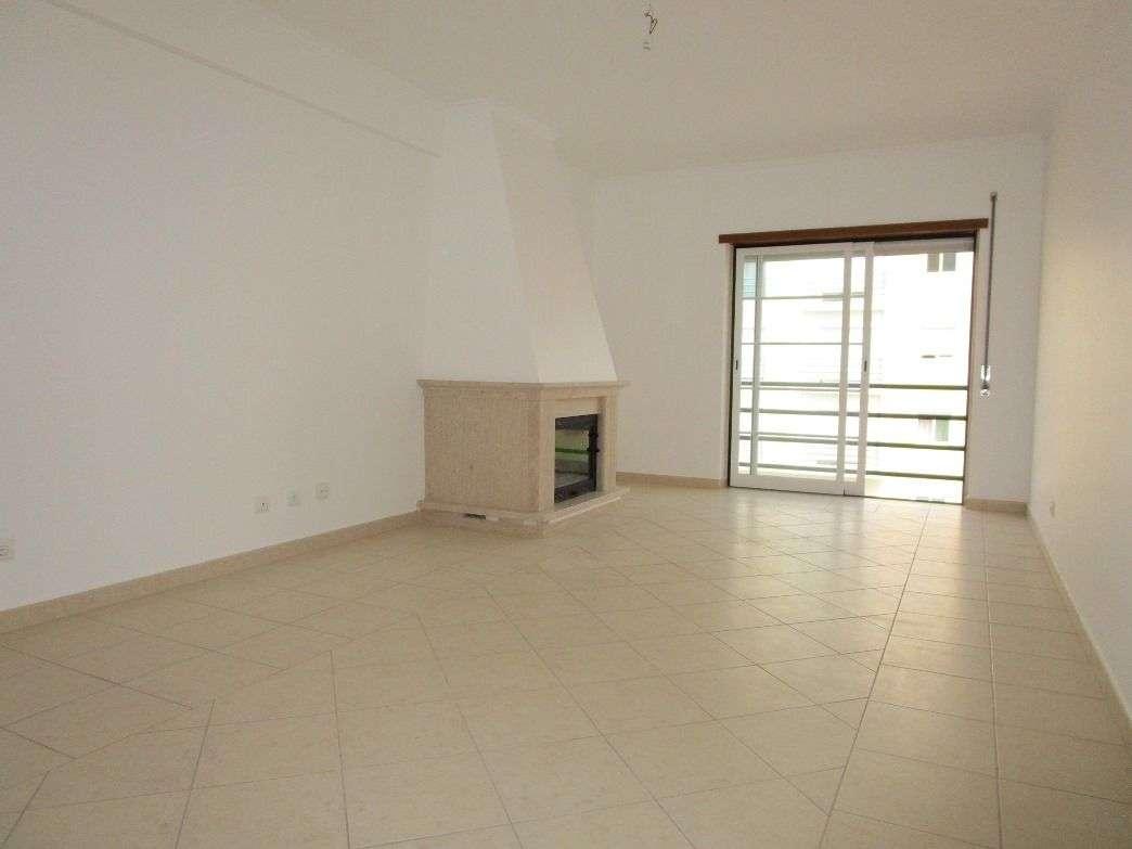 Apartamento para comprar, Mafra - Foto 4
