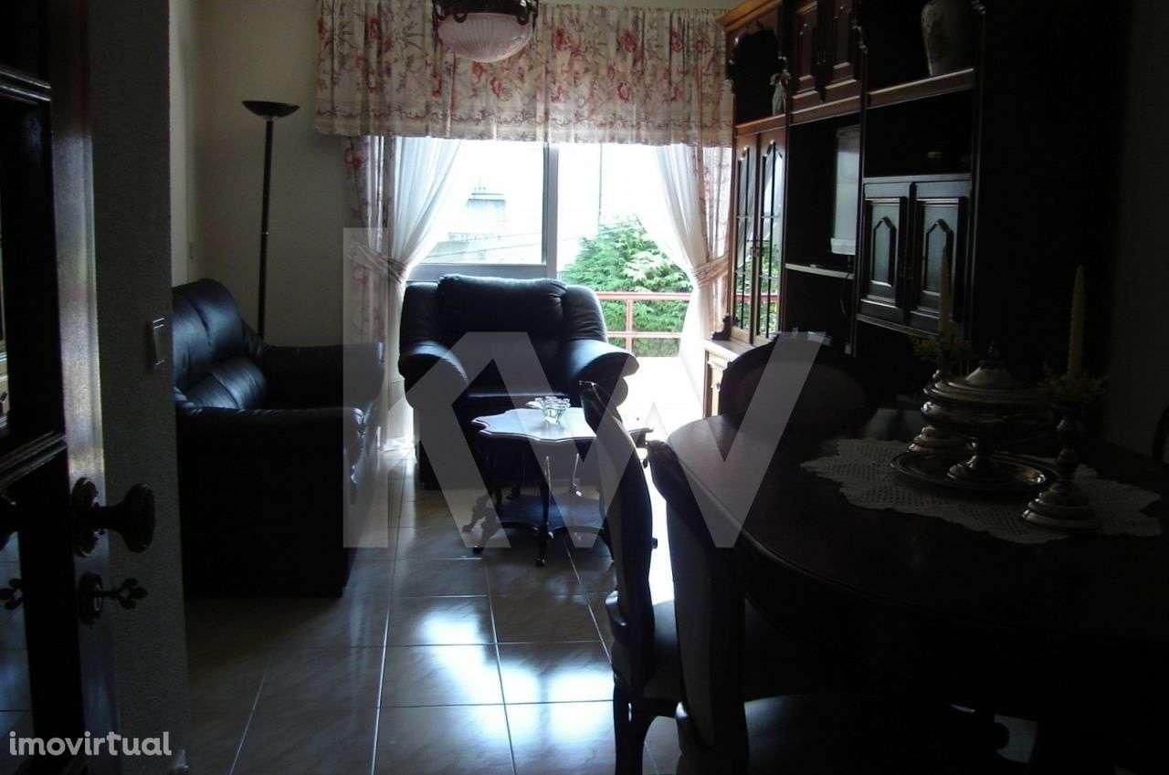Apartamento para comprar, Rio Tinto, Gondomar, Porto - Foto 8
