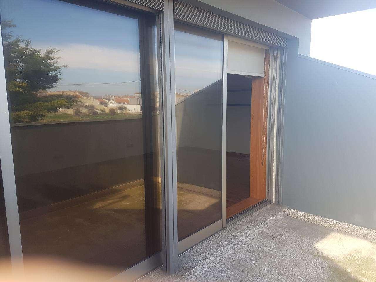 Moradia para arrendar, Aver-O-Mar, Amorim e Terroso, Porto - Foto 4