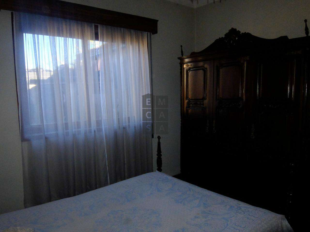 Moradia para comprar, Oliveira de Azeméis, Santiago de Riba-Ul, Ul, Macinhata da Seixa e Madail, Oliveira de Azeméis, Aveiro - Foto 11