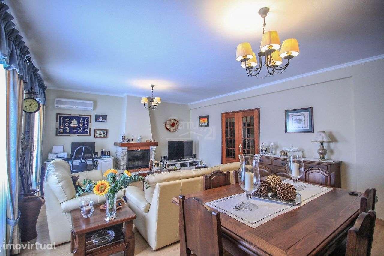 Apartamento para comprar, Nossa Senhora da Expectação, Portalegre - Foto 6