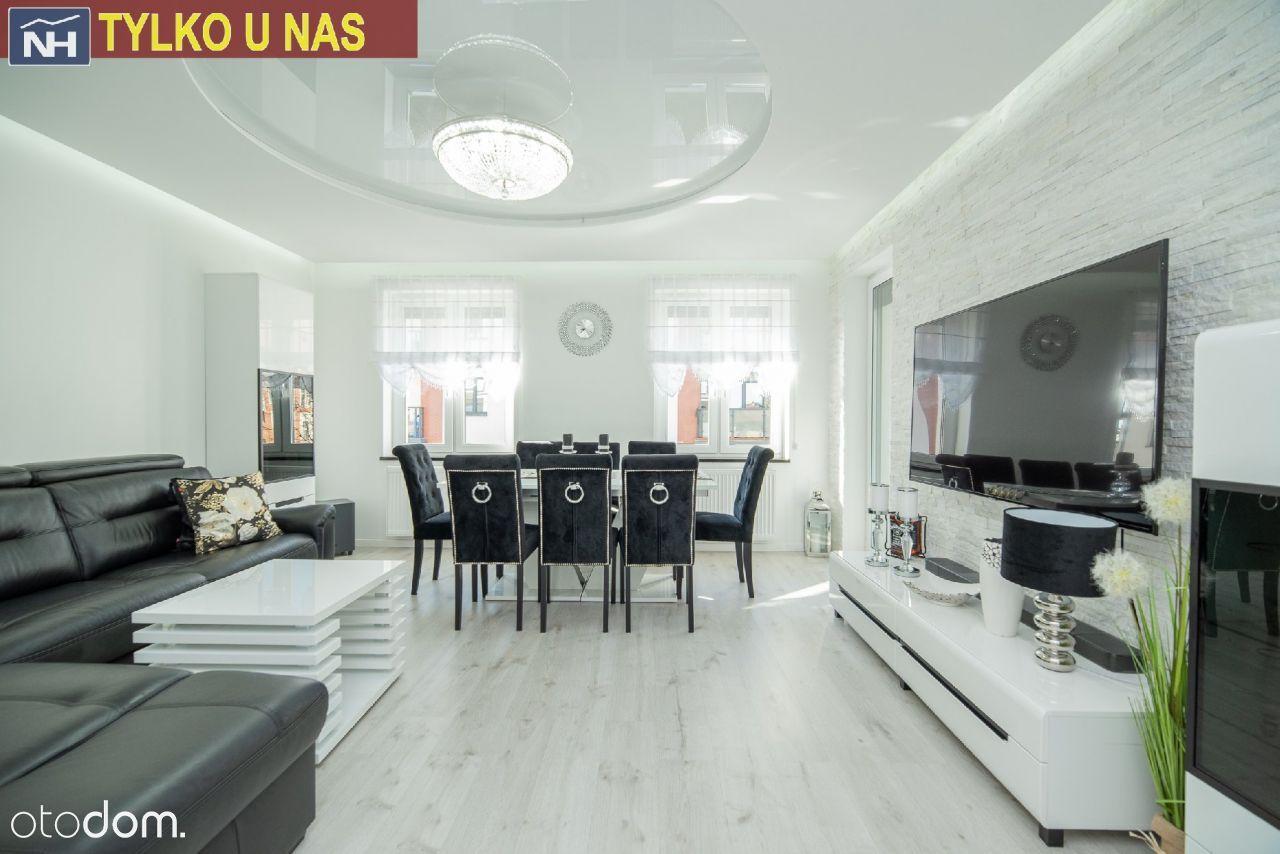Luksusowy Apartament Z Miejscem Postojowym!!!