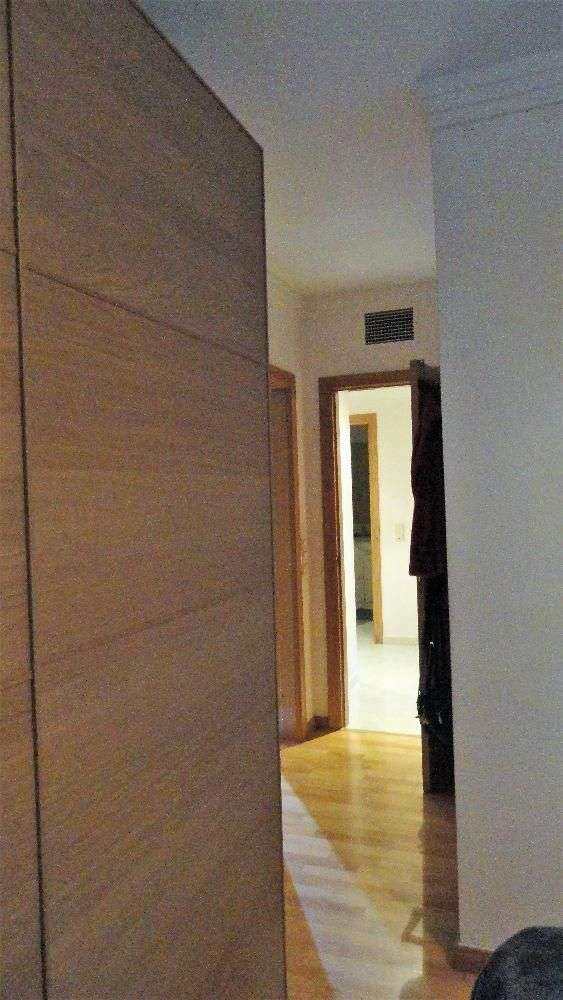 Apartamento para comprar, Barreiro e Lavradio, Setúbal - Foto 38