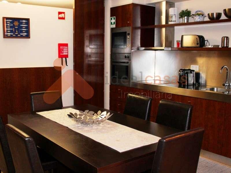 Apartamento para comprar, Guia, Faro - Foto 10