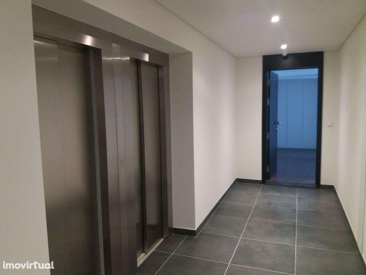 Apartamento para comprar, Rua Horácio Marçal, São Mamede de Infesta e Senhora da Hora - Foto 1