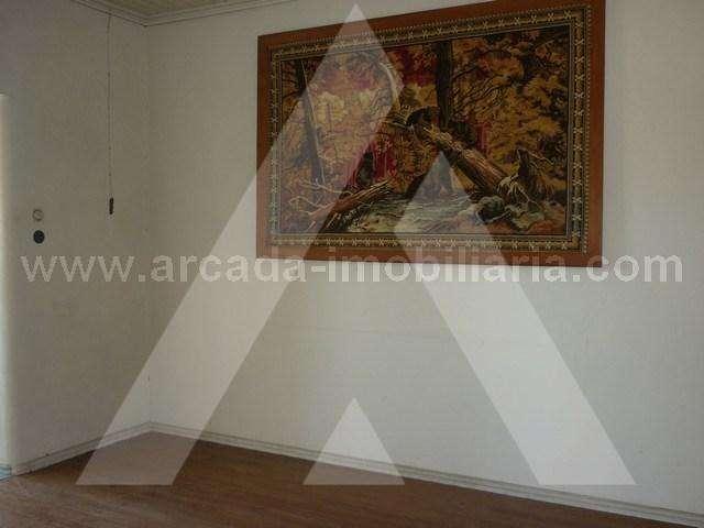 Moradia para comprar, Valongo do Vouga, Aveiro - Foto 3