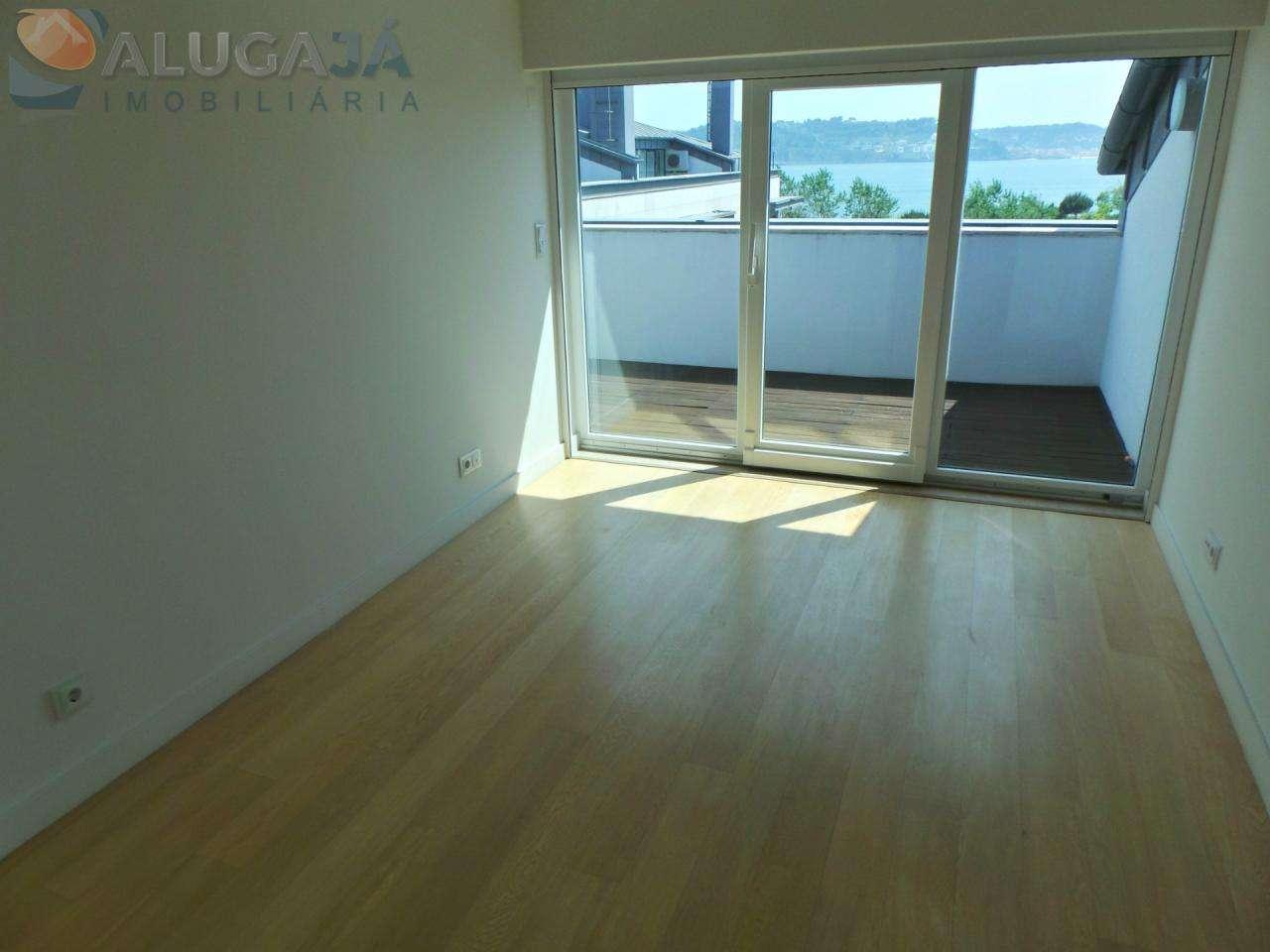 Apartamento para comprar, Belém, Lisboa - Foto 25