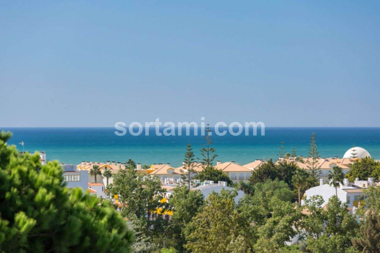 Moradia para comprar, Quarteira, Faro - Foto 12