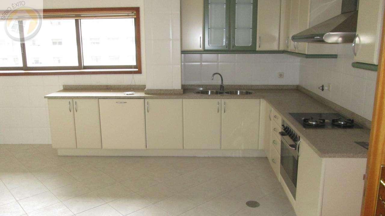 Apartamento para comprar, Pedroso e Seixezelo, Porto - Foto 4