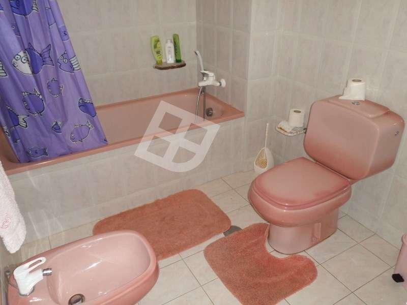 Apartamento para comprar, Gafanha da Boa Hora, Vagos, Aveiro - Foto 13