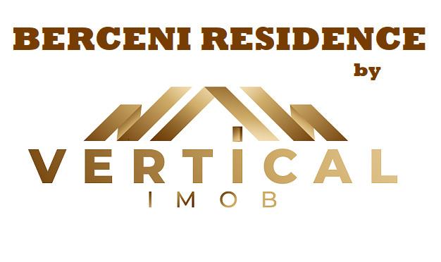 Dezvoltator Imobiliar Berceni - Vertical Imob