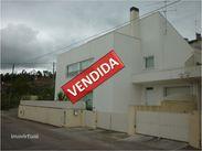Moradia para comprar, Assafarge e Antanhol, Coimbra - Foto 14