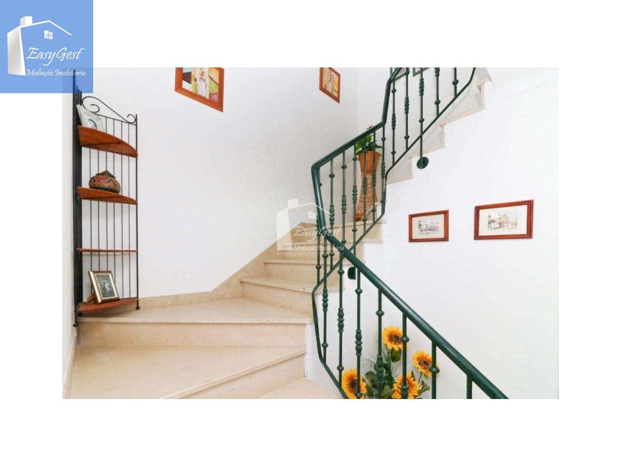 Apartamento para comprar, Tavira (Santa Maria e Santiago), Faro - Foto 15