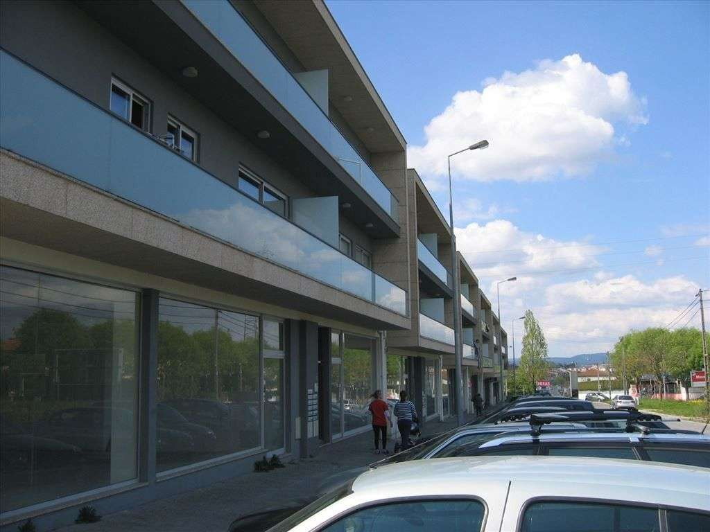 Loja para comprar, Merelim (São Pedro) e Frossos, Braga - Foto 1