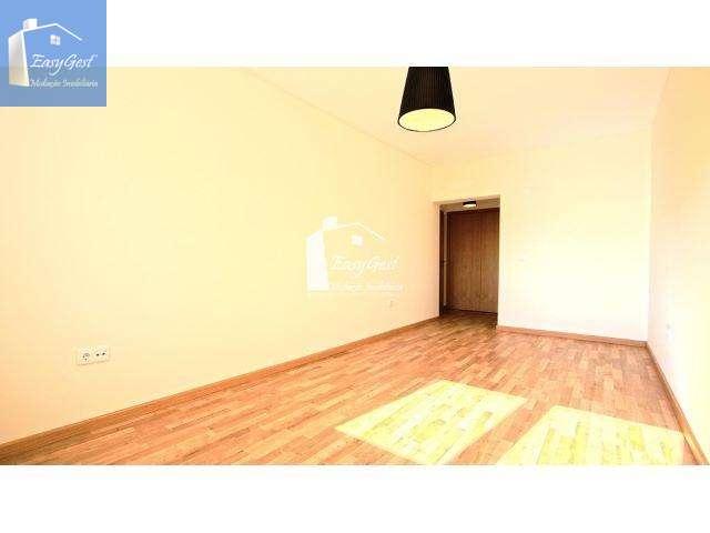 Apartamento para comprar, Alto do Seixalinho, Santo André e Verderena, Barreiro, Setúbal - Foto 22