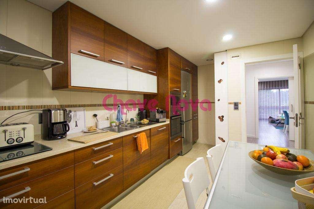 Apartamento para comprar, Rio Meão, Santa Maria da Feira, Aveiro - Foto 2