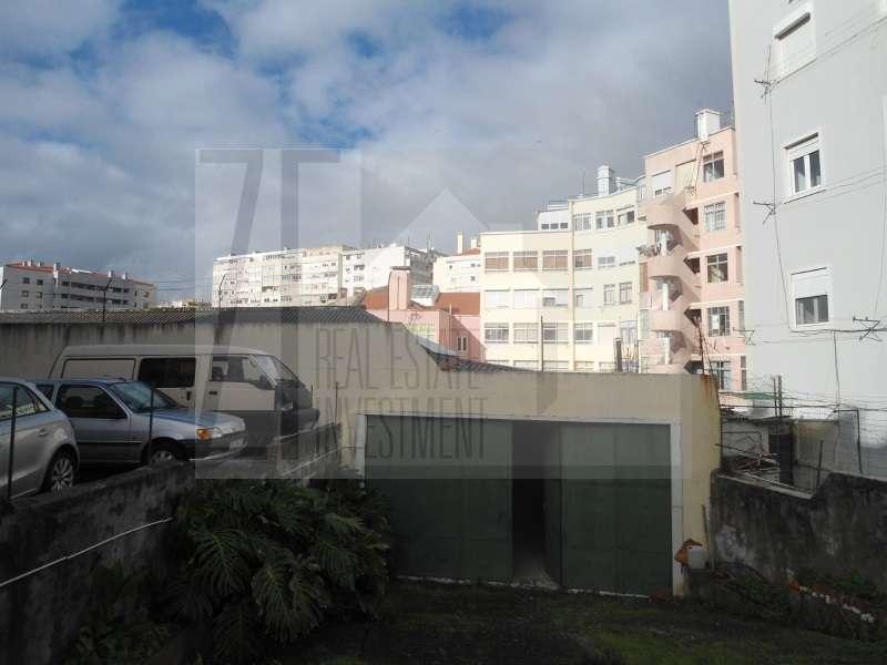 Armazém para comprar, Ajuda, Lisboa - Foto 12