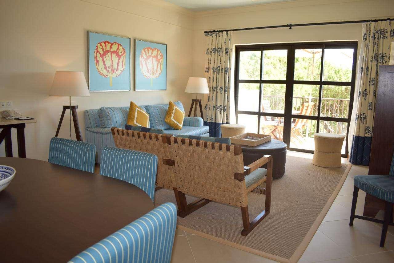 Apartamento para comprar, Albufeira e Olhos de Água, Albufeira, Faro - Foto 30