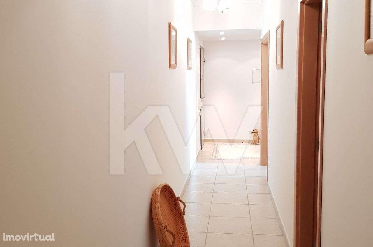 Apartamento para comprar, Armação de Pêra, Faro - Foto 29