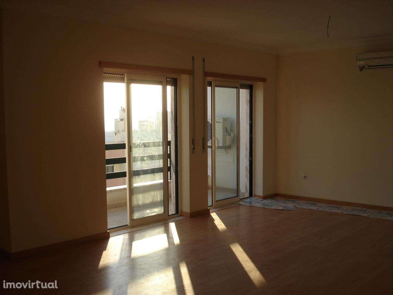 Apartamento para comprar, Barreiro e Lavradio, Setúbal - Foto 16