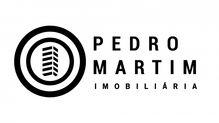Promotores Imobiliários: Pedro Martim Ribeiro,unipessoal lda - Lumiar, Lisboa
