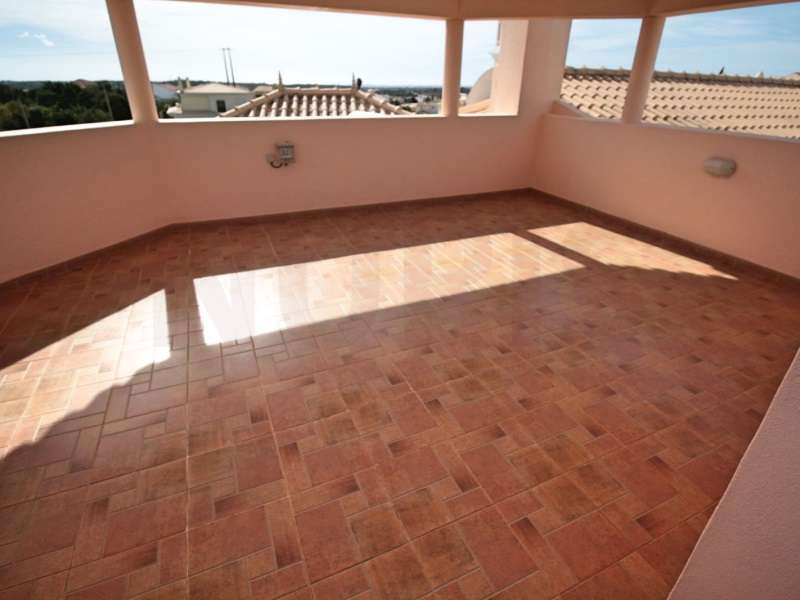 Moradia para comprar, Silves, Faro - Foto 49