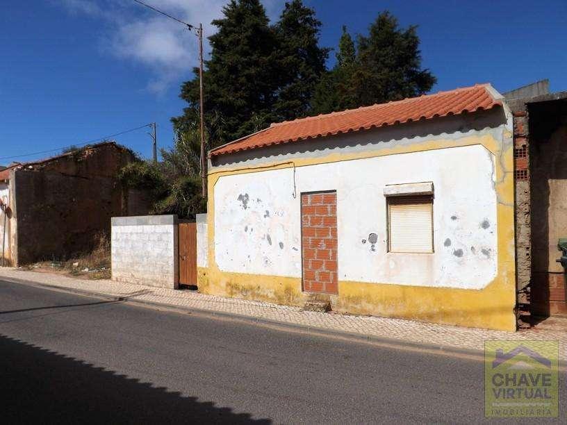 Moradia para comprar, Peral, Cadaval, Lisboa - Foto 4